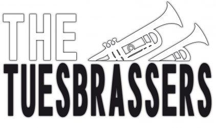 The Tuesbrassers